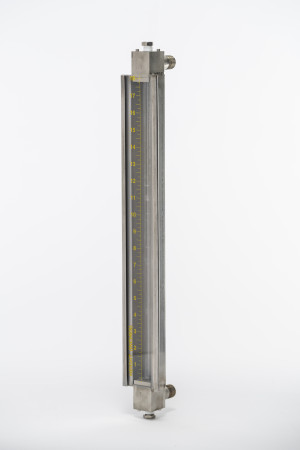 8800 Series Level Gauge
