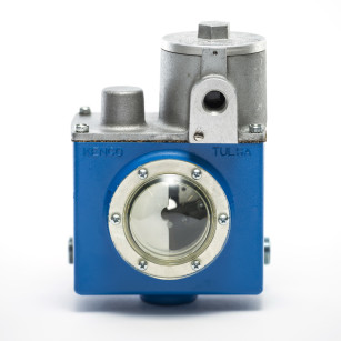 KES - Electric Oil Level Switch