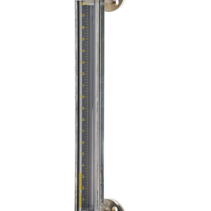 K9900 Series Level Gauge